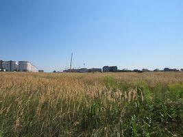 Продается земельный участок 9.2 соток в Киевской области