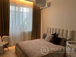 Продається 2-кімнатна квартира 73 кв. м у Києві