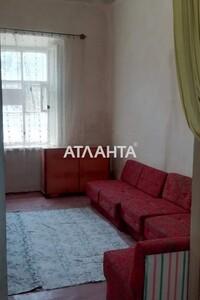 Продается 2-комнатная квартира 38.6 кв. м в Мариуполе