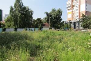 Продается земельный участок 7 соток в Черкасской области