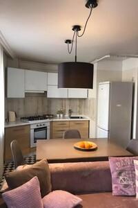 Продается 3-комнатная квартира 72.4 кв. м в Луцке