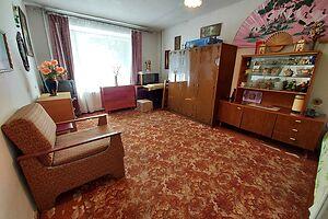Продається 1-кімнатна квартира 29 кв. м у Світловодську