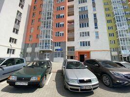 Продается помещения свободного назначения 55 кв. м в 9-этажном здании