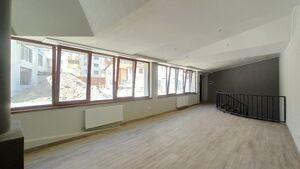 Продается объект сферы услуг 129 кв. м в 9-этажном здании