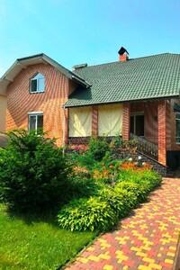 Продається будинок 2 поверховий 360.4 кв. м з верандою