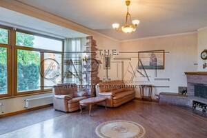 Продається 3-кімнатна квартира 90 кв. м у Києві