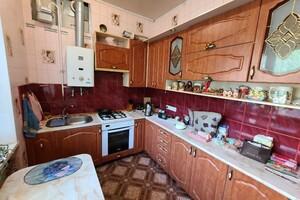 Продается 3-комнатная квартира 79.6 кв. м в Полтаве