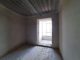 Продажа квартиры, Ивано-Франковск, р‑н.Арсенал, НациональнойГвардииулица