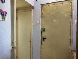 Продается 3-комнатная квартира 69.2 кв. м в Ирпене