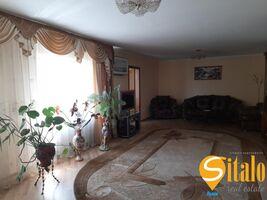 Продається будинок 2 поверховий 146 кв. м з каміном