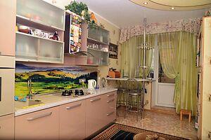 Продается 2-комнатная квартира 68 кв. м в Сумах