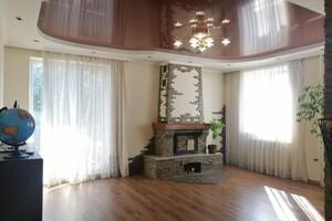 Продається 4-кімнатна квартира 114 кв. м у Тернополі