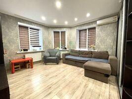 Продається 2-кімнатна квартира 50 кв. м у Ірпені