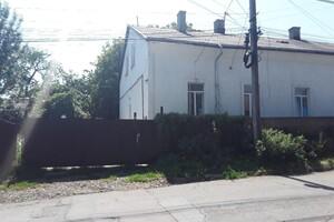 Продається частина будинку 86 кв. м з банею/сауною