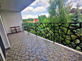 Продается 4-комнатная квартира 176 кв. м в Ирпене