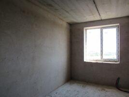 Продается 1-комнатная квартира 34.7 кв. м в Ирпене