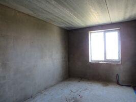 Продается 2-комнатная квартира 59.5 кв. м в Ирпене