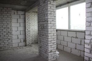 Продается 1-комнатная квартира 41 кв. м в Харькове