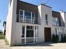 Продається будинок 2 поверховий 113 кв. м с басейном