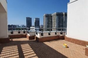 Продается 3-комнатная квартира 101 кв. м в Киеве