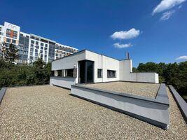 Продається будинок 2 поверховий 208 кв. м с басейном