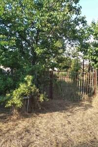 Продается земельный участок 7.59 соток в Херсонской области