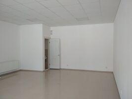Сдается в аренду помещения свободного назначения 59 кв. м в 1-этажном здании