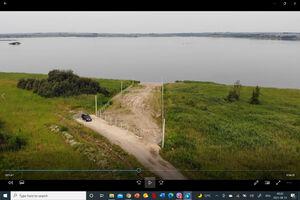 Продается земельный участок 27 соток в Львовской области