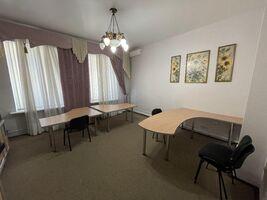 Продается офис 80 кв. м в бизнес-центре