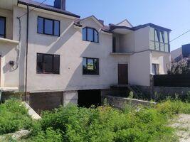 Продается одноэтажный дом 180 кв. м с верандой