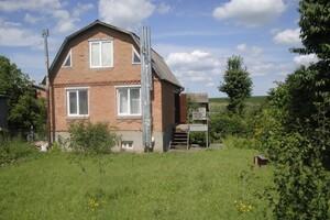 Продается одноэтажный дом 97 кв. м с террасой