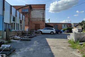 Сдается в аренду помещение (часть здания) 230 кв. м в 2-этажном здании
