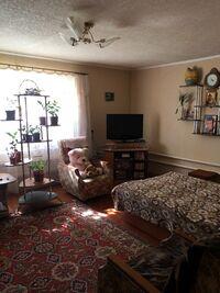 Продается одноэтажный дом 75 кв. м с мансардой