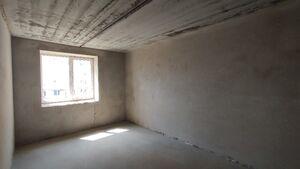 Продається 3-кімнатна квартира 76 кв. м у Бучі