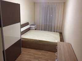 Продается 2-комнатная квартира 45 кв. м в Житомире