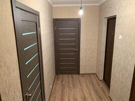 Продается 2-комнатная квартира 51.5 кв. м в Виннице