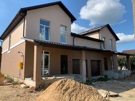 Продається будинок 2 поверховий 175 кв. м з ділянкою