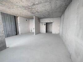 Продается 3-комнатная квартира 119 кв. м в Одессе
