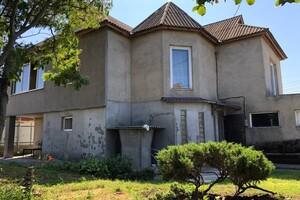 Продається будинок 2 поверховий 227 кв. м з банею/сауною