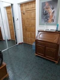 Продается 4-комнатная квартира 140 кв. м в Харькове
