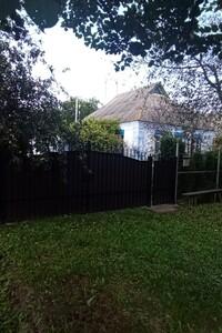 Продается одноэтажный дом 77.2 кв. м с подвалом