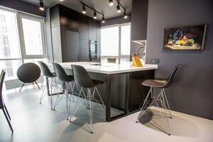 Продается 2-комнатная квартира 90 кв. м в Днепре