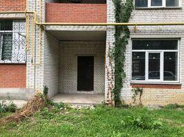 Продается 1-комнатная квартира 39.3 кв. м в Хмельницком