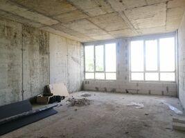 Продается офис 42.26 кв. м в нежилом помещении в жилом доме