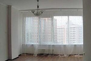 Продается 1-комнатная квартира 74 кв. м в Одессе