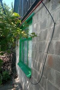 Продается часть дома 54 кв. м с камином