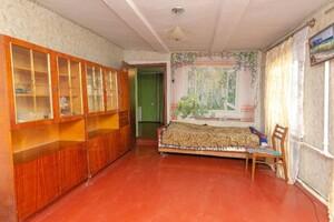 Продается часть дома 64 кв. м с подвалом