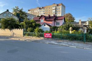 Продається земельна ділянка 3.5 соток у Тернопільській області