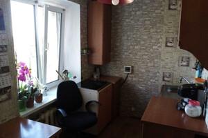Продается 1-комнатная квартира 37 кв. м в Херсоне