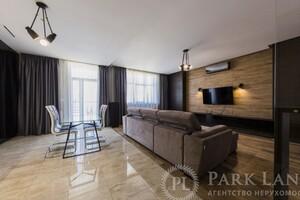 Продается 3-комнатная квартира 104 кв. м в Киеве